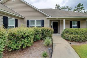 41 Broadland Cir, Bluffton, SC 29910