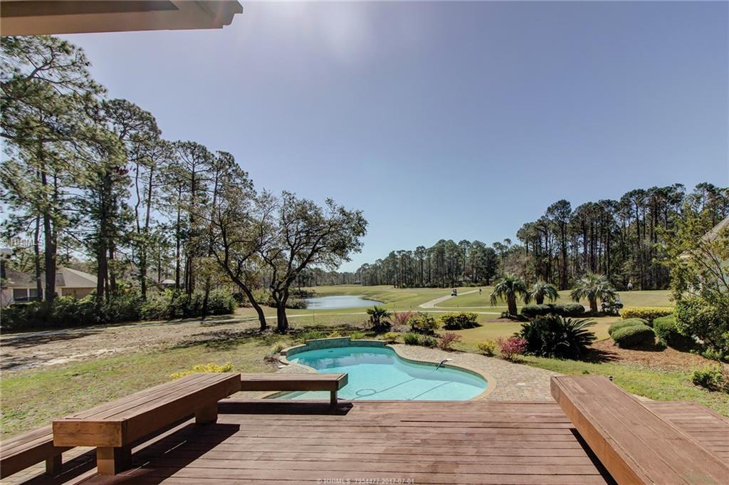 68 Sedge Fern Dr, Hilton Head Island, SC 29926