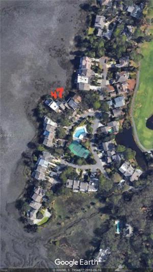 47 Oyster Landing Ln, Hilton Head Island, SC 29928