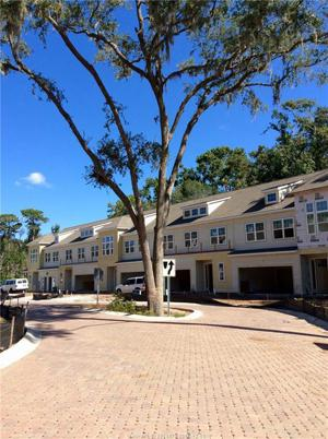 27 Creekstone Drive, Hilton Head Island, SC 29926