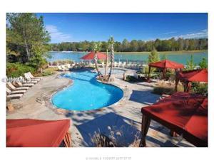 346 Lake Point Circle, Bluffton, SC 29910
