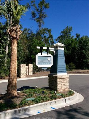 21 Creekstone Drive, Hilton Head Island, SC 29926