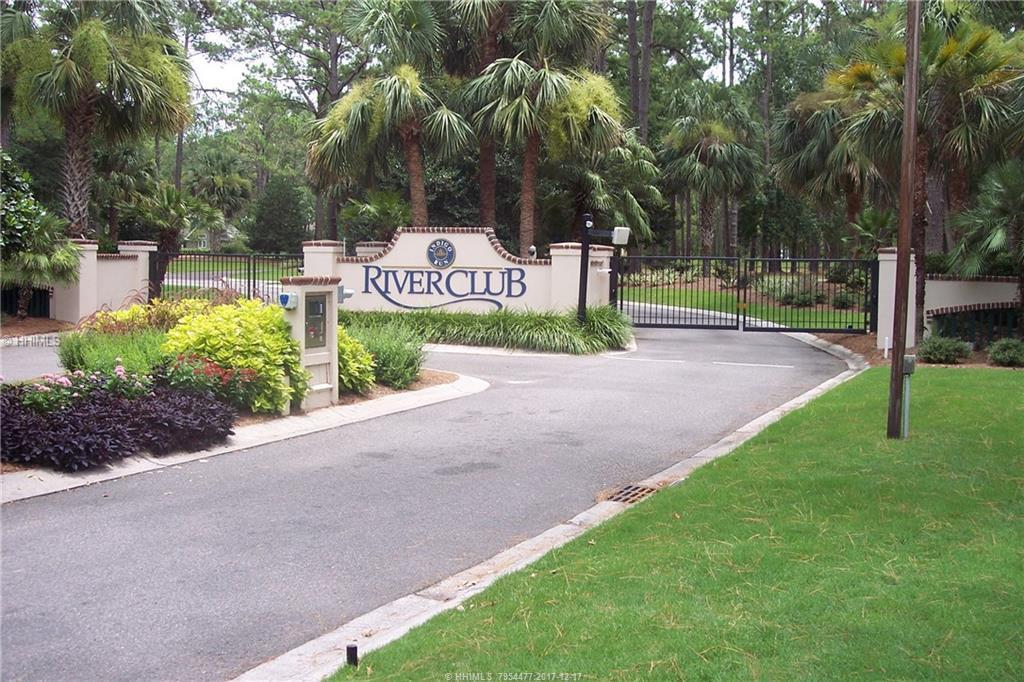 38 River Club Drive, Hilton Head Island, SC 29926