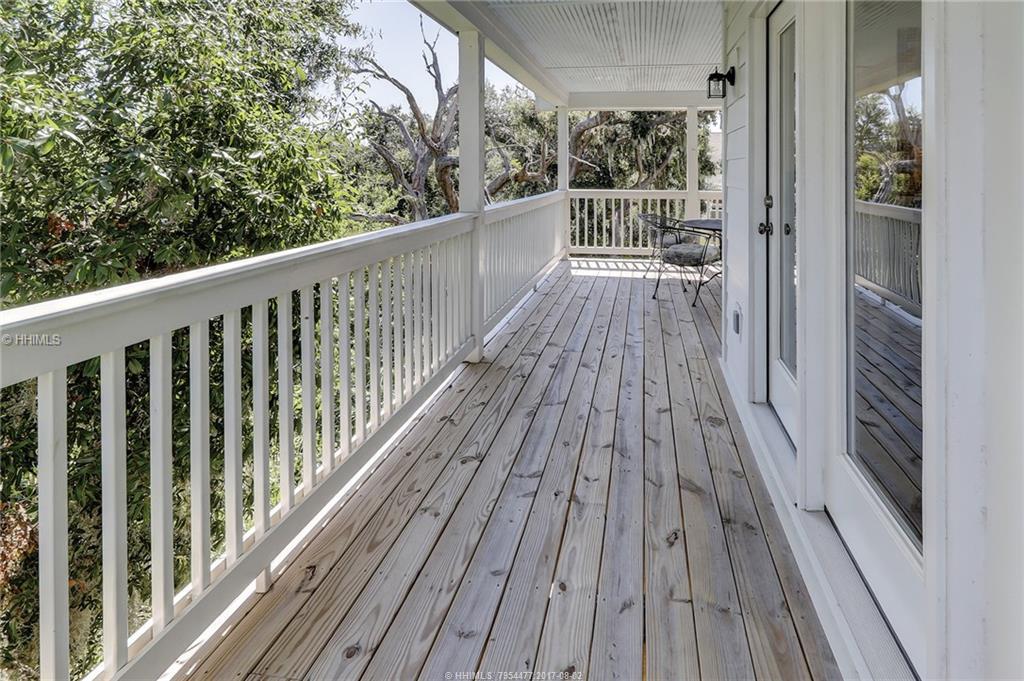 19 Jarvis Creek Court, Hilton Head Island, SC 29926