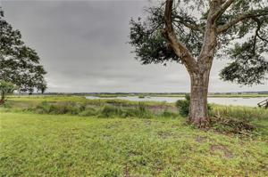 48 Crosswinds Drive, Hilton Head Island, SC 29926