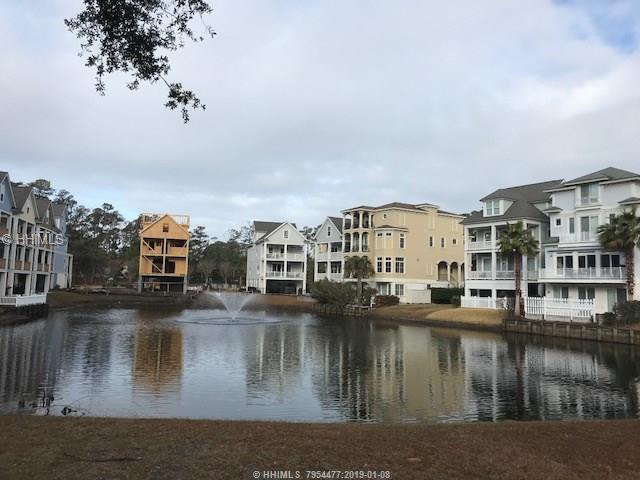 52 Sandcastle Court, Hilton Head Island, SC 29926