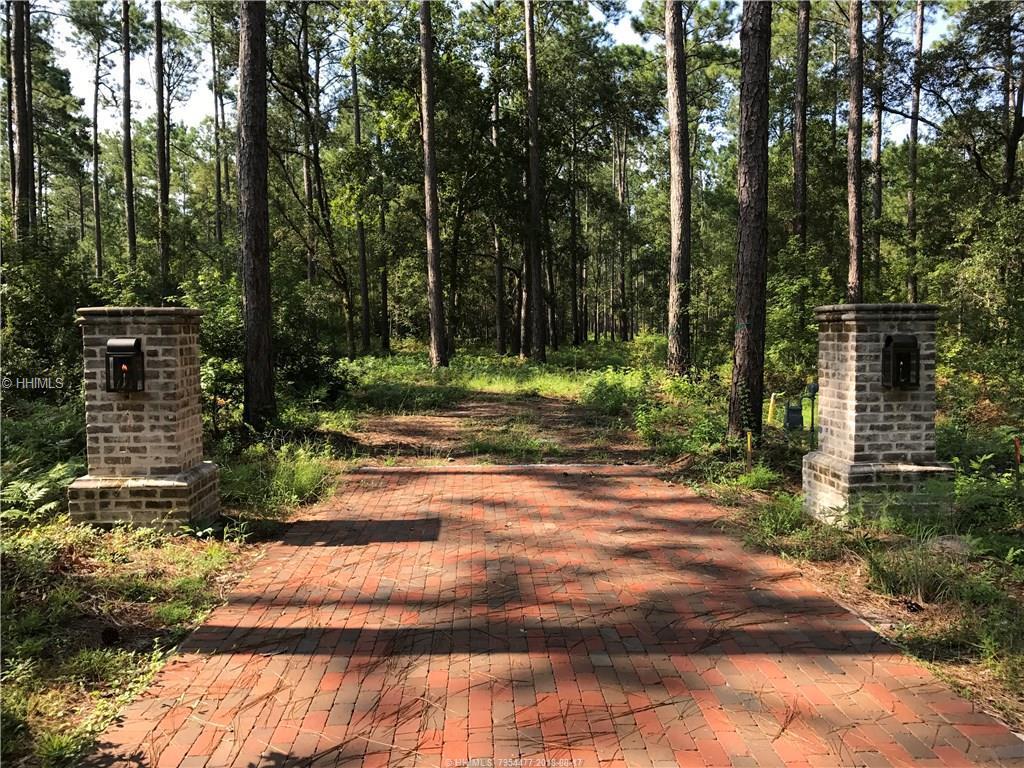 368 Old Palmetto Bluff Road, Bluffton, SC 29910