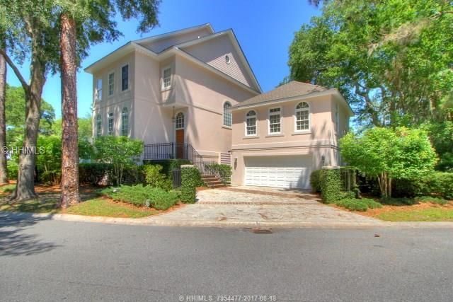 15 Wexford On The Green, Hilton Head Island, SC 29928