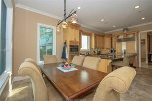 3 Chestnut Lane, Hilton Head Island, SC 29926