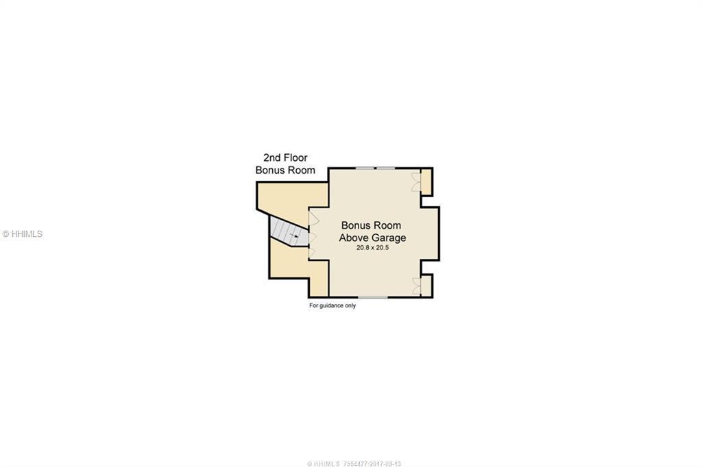 23 Pheasant Run, Hilton Head Island, SC 29926