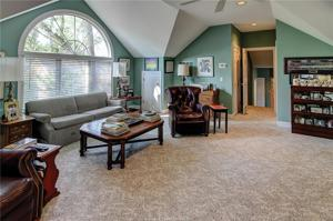 30 Long Brow Road, Hilton Head Island, SC 29928