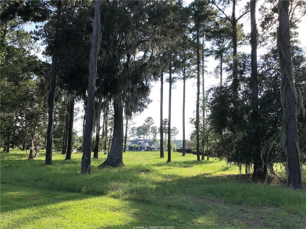 5 Berwyn Circle, Bluffton, SC 29910