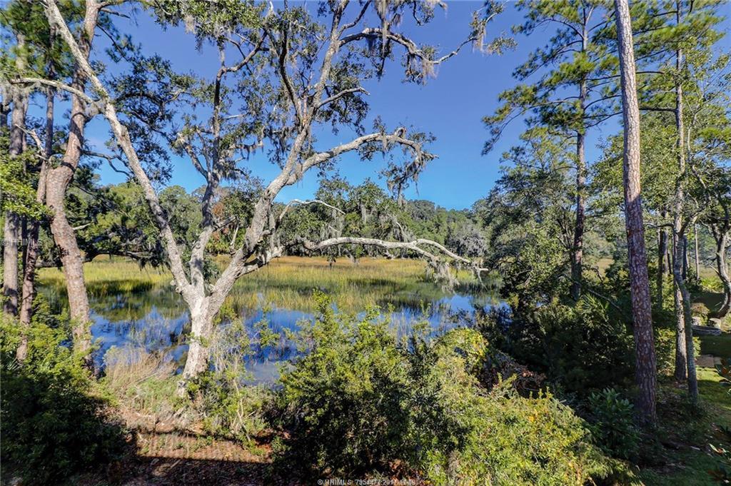 29 Jarvis Creek Way, Hilton Head Island, SC 29926