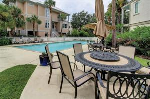 40 Bermuda Pointe Circle, Hilton Head Island, SC 29926