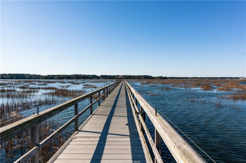 28 Wilers Creek Way, Hilton Head Island, SC 29926
