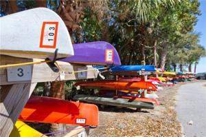 15 Wax Myrtle Lane, Hilton Head Island, SC 29926
