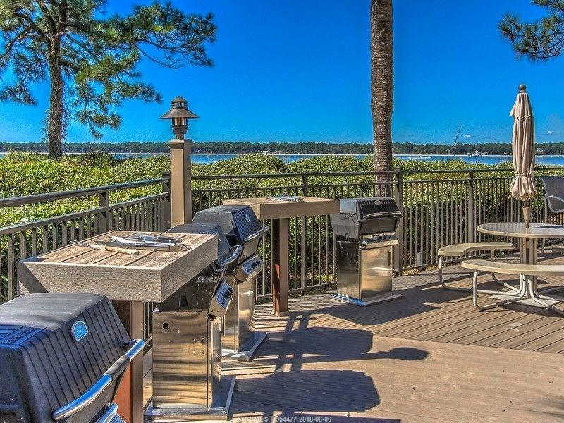 247 S Sea Pines Drive, Hilton Head Island, SC 29928