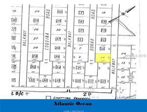 15 Donax Road, Hilton Head Island, SC 29928