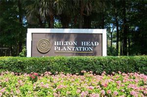 9 High Bluff Road, Hilton Head Island, SC 29926