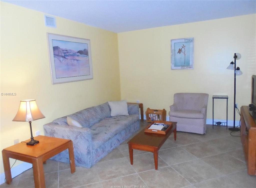 663 William Hilton Parkway, Hilton Head Island, SC 29928