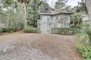 5 Atlantic Pointe Drive, Hilton Head Island, SC 29928