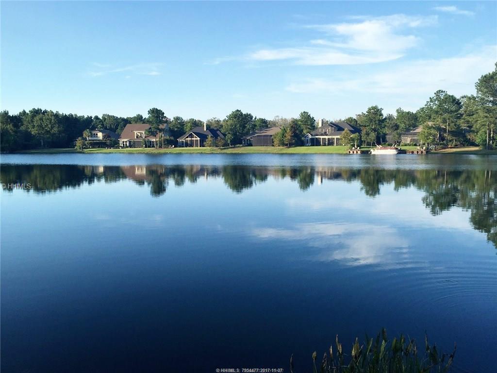52 Hampton Lake Crossing, Bluffton, SC 29910