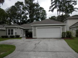 7 Fair Hope Lane, Bluffton, SC 29910