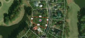 16 Colonel Hazzard Road, Okatie, SC 29909