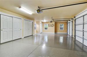 280 Bamberg Drive, Bluffton, SC 29910