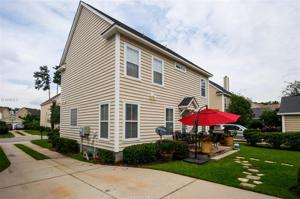 47 Woods Bay Road, Bluffton, SC 29910