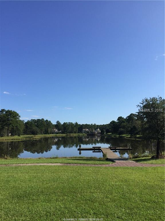 9 Wood Sorrel Circle, Bluffton, SC 29909