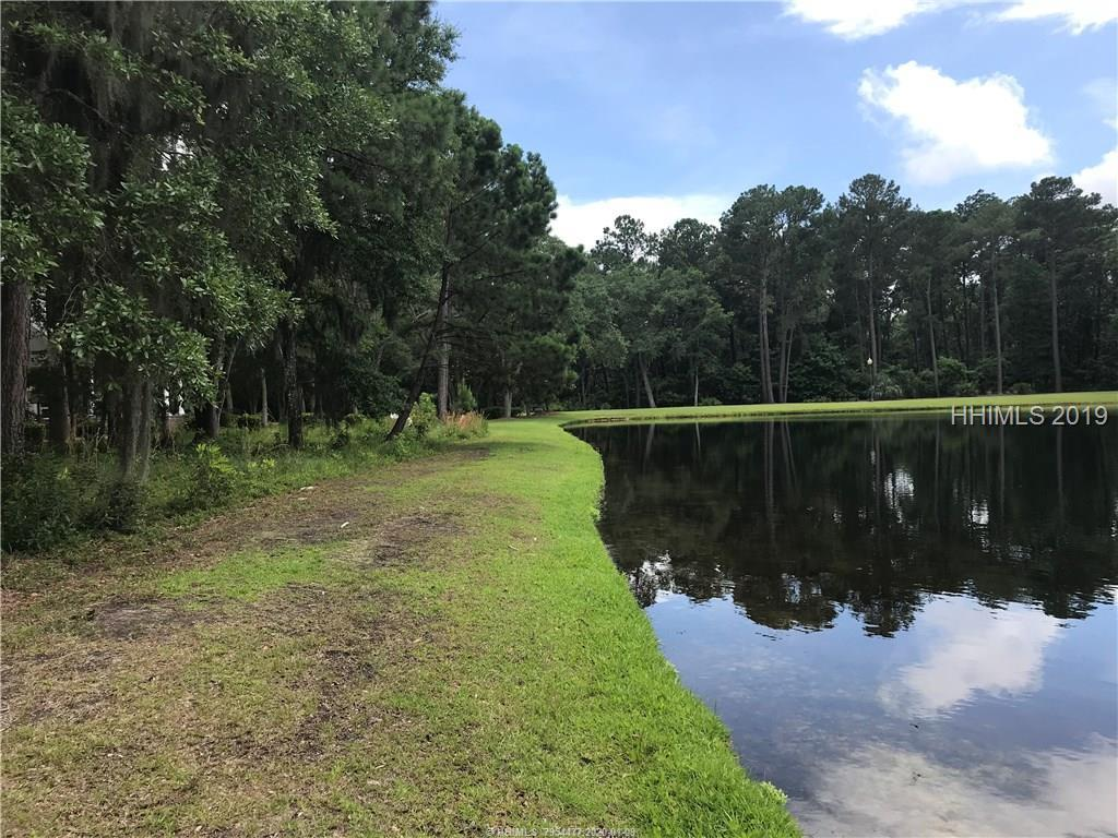 5 Kittansett Court, Bluffton, SC 29910