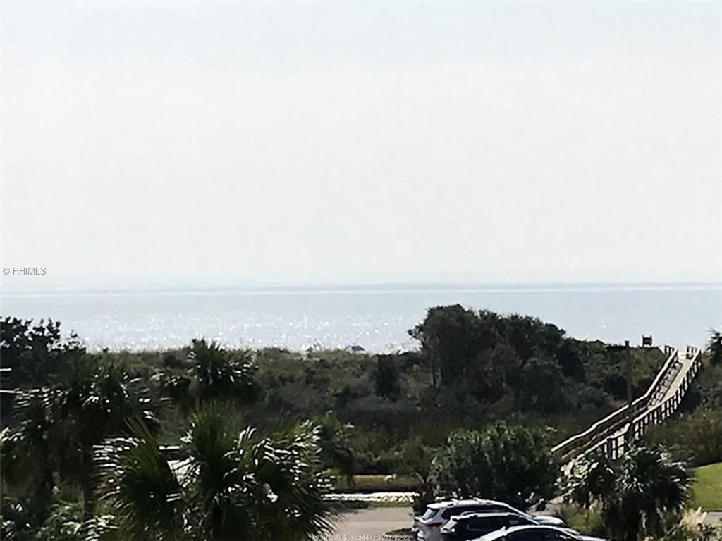 40 Folly Field Road, Hilton Head Island, SC 29928