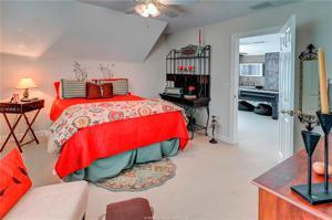 9 Cherry Hill Lane, Hilton Head Island, SC 29926