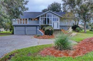 42 Outpost Lane, Hilton Head Island, SC 29928