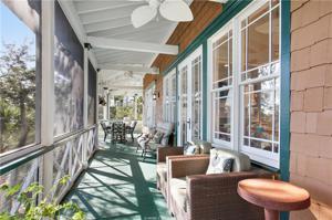 50 Broad Pointe Drive, Hilton Head Island, SC 29926