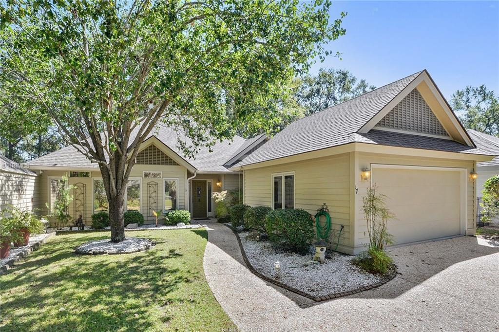 17 Coventry Court, Bluffton, SC 29910