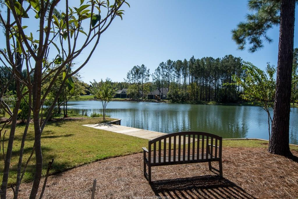 21 Waterview Court, Bluffton, SC 29910