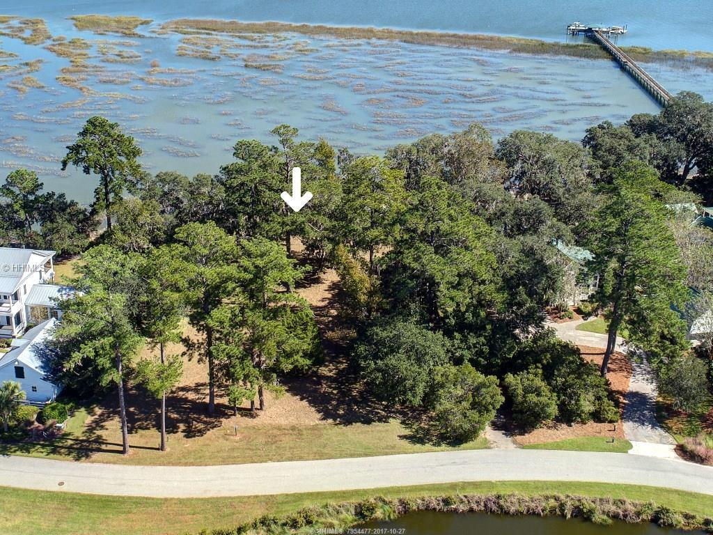 10 Carrier Bluff, Bluffton, SC 29909