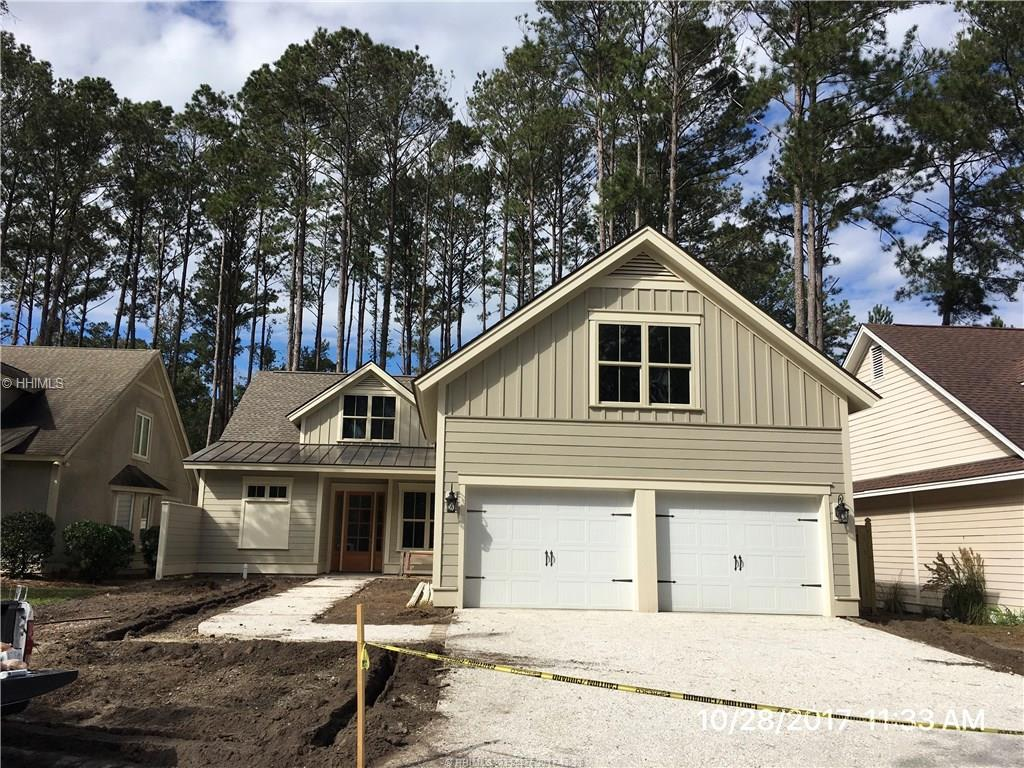 5 Sorrelwood Lane, Bluffton, SC 29910