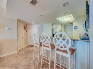 77 Ocean Lane, Hilton Head Island, SC 29928