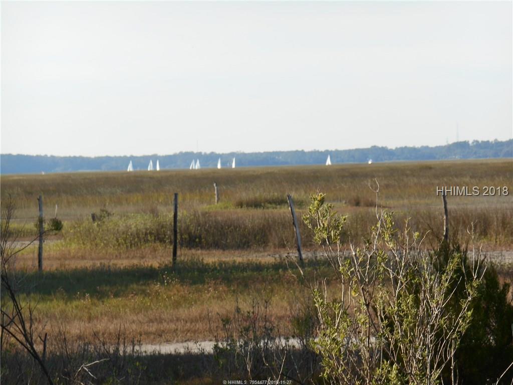 51 Shear Water Drive, Hilton Head Island, SC 29926