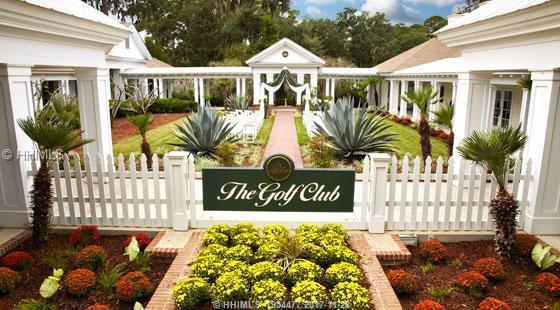 720 Colonial Drive, Hilton Head Island, SC 29926