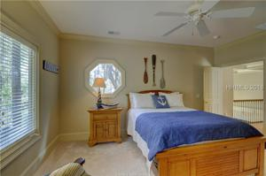 11 Sovereign Drive, Hilton Head Island, SC 29928