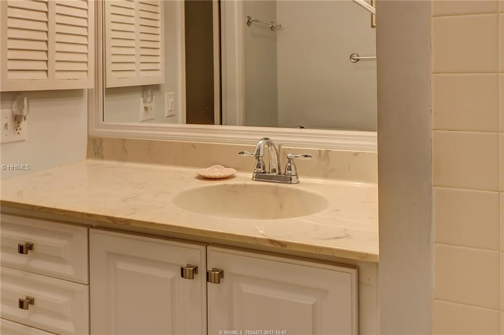 85 Folly Field Road, Hilton Head Island, SC 29928