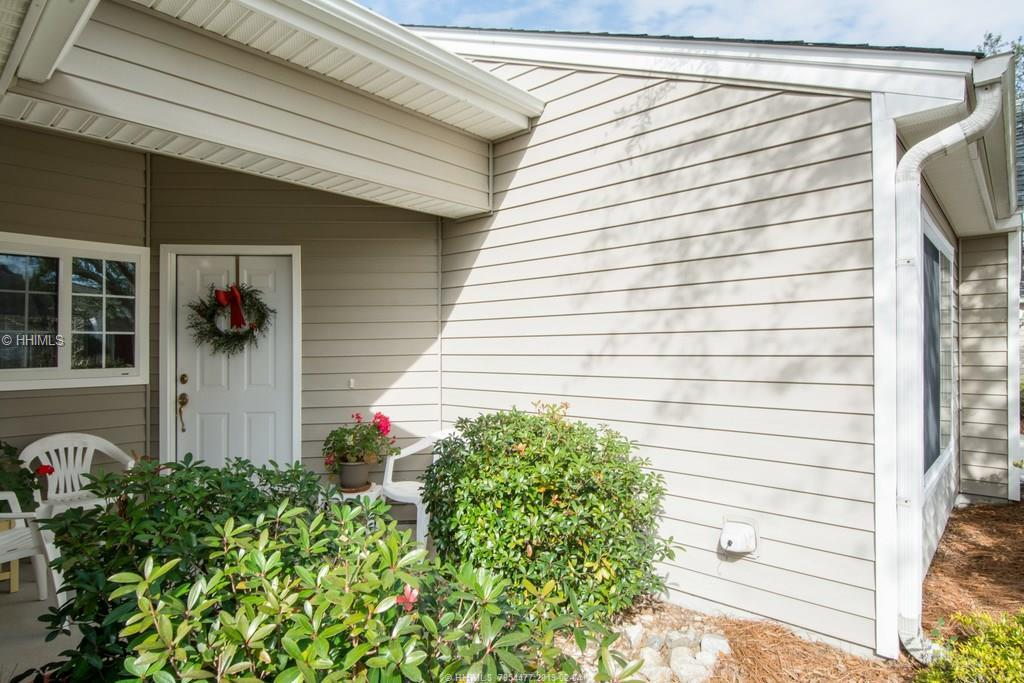 58 Purry Circle, Bluffton, SC 29909
