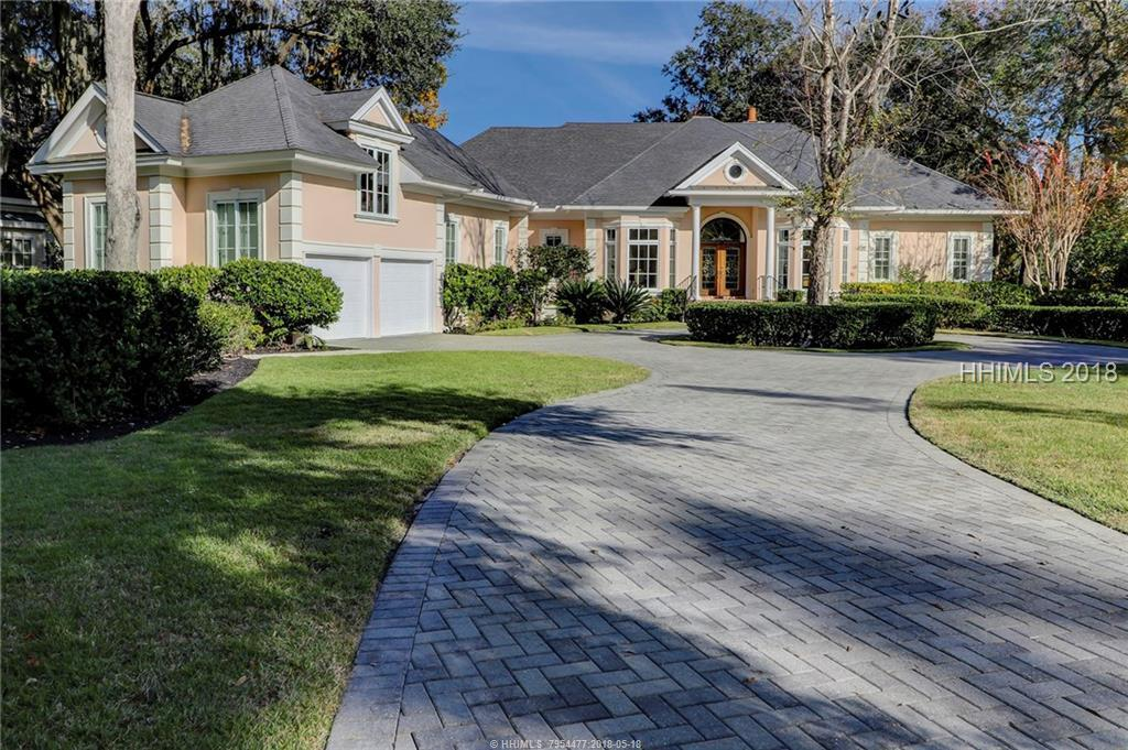 82 Inverness Dr, Bluffton, SC 29910