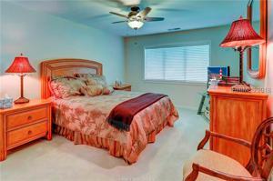 154 Otter Rd, Hilton Head Island, SC 29928