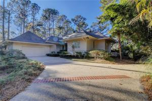 27 Turnbridge Drive, Hilton Head Island, SC 29928