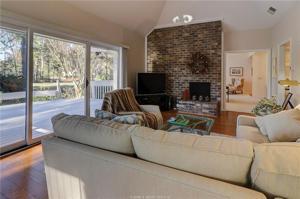 27 Turnbridge Drive, Hilton Head Island, SC 29928
